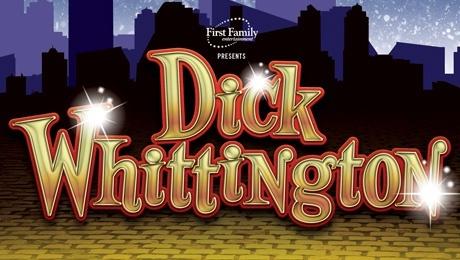 Dick Whittington.jpg