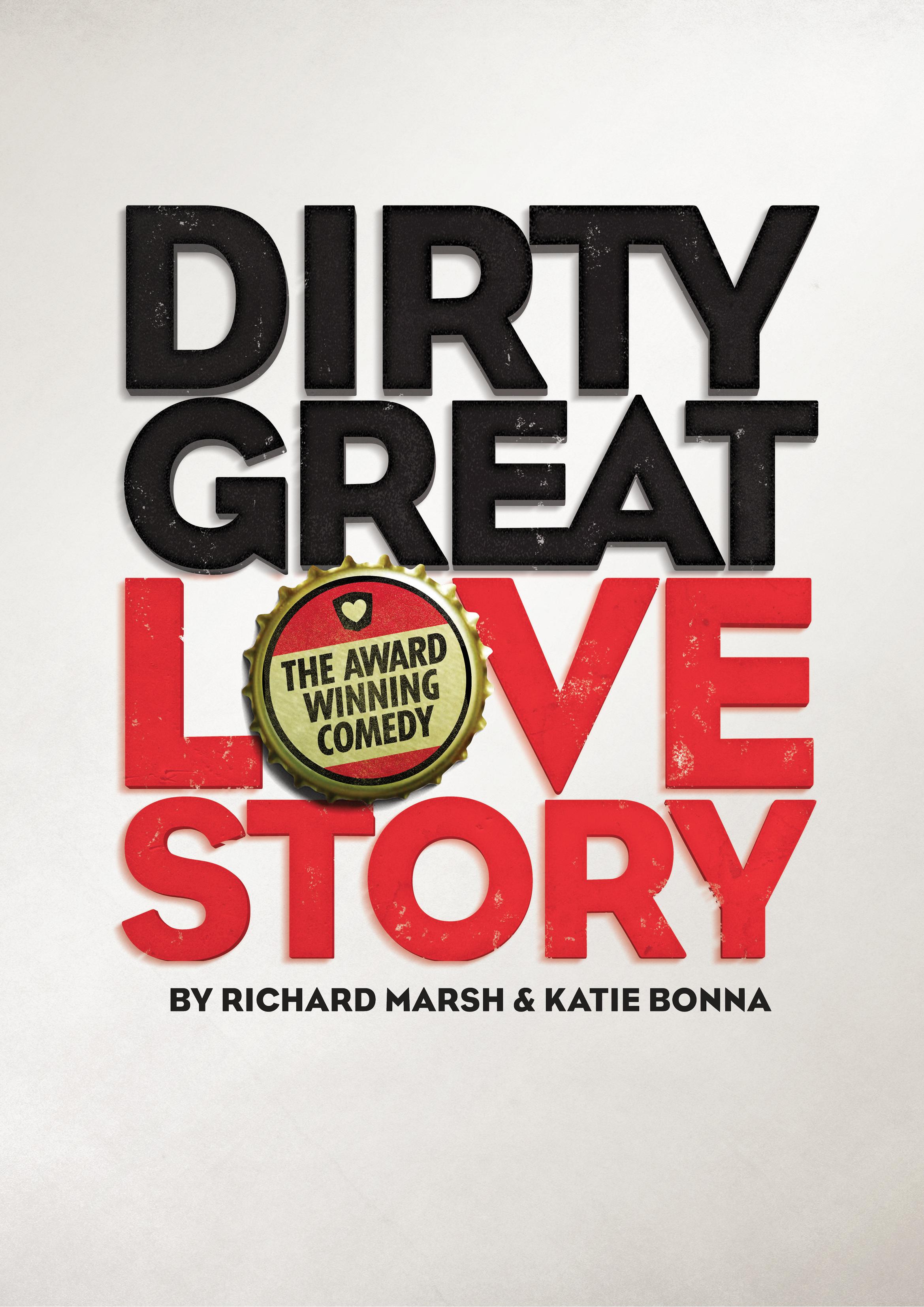 dirty-great-love-story-artwork-2016