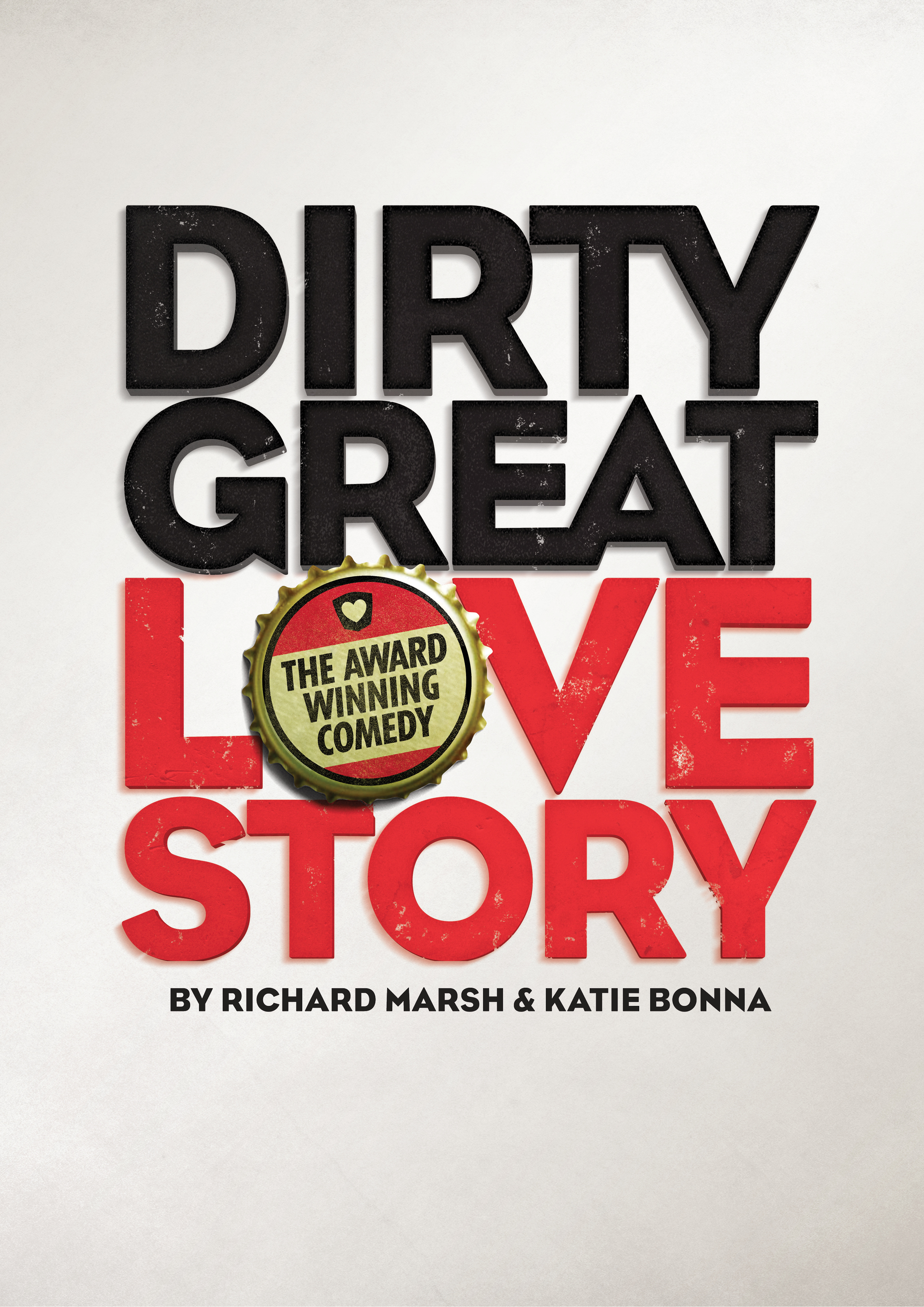 dirty-great-love-story-artwork-2016