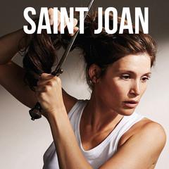 saint-joan