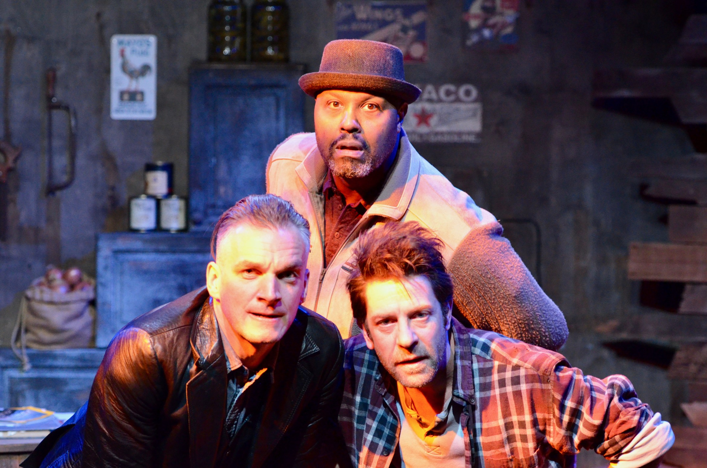 charlie-allen-andrew-st-clair-james-hamish-clark-l-r-in-the-albatross-3rd-main-at-park-theatre-photo-by-sacha-queiroz-0088