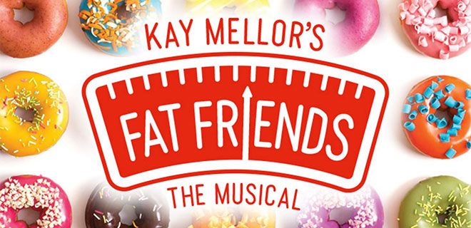 fat-friends