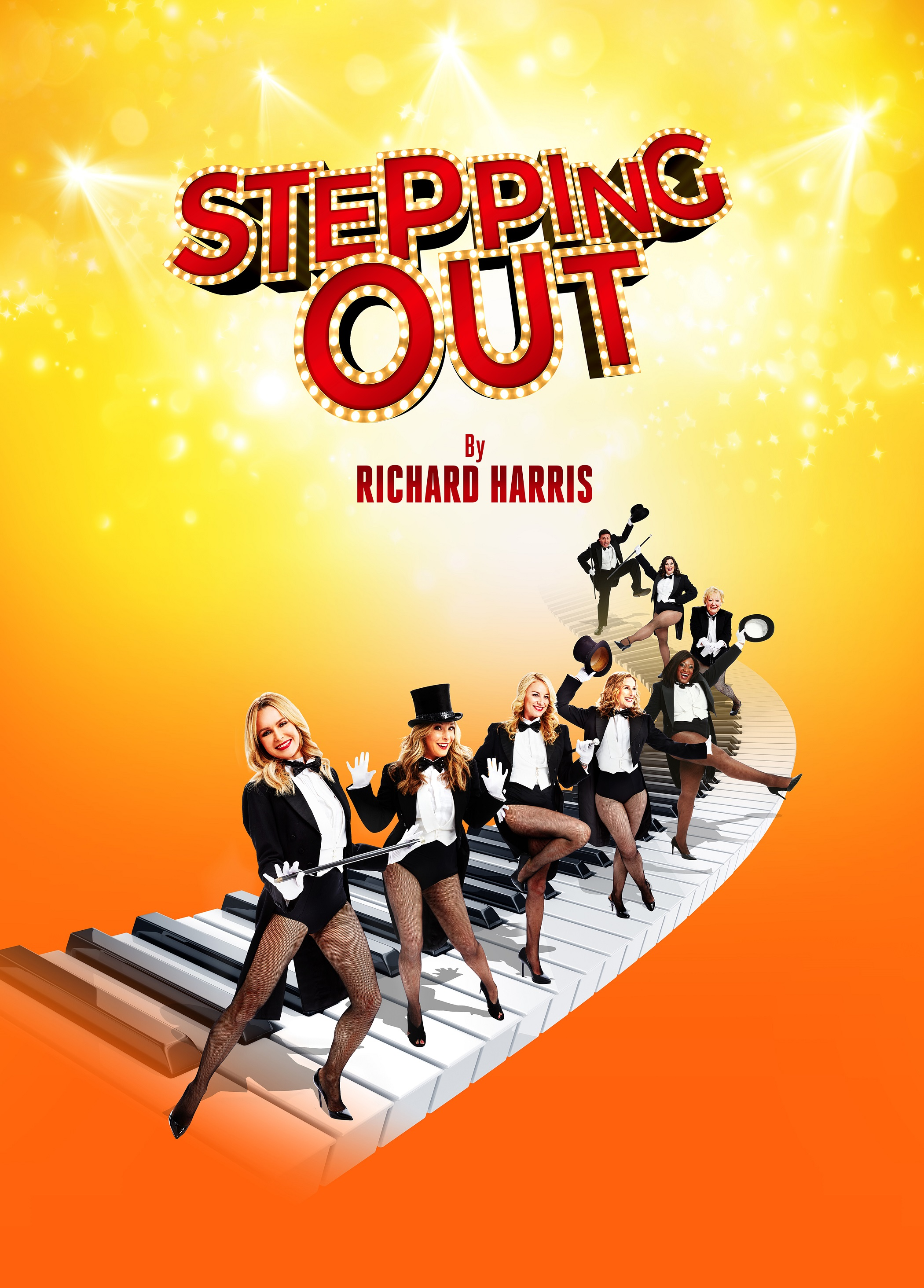 stepping-out-artwork-jpg