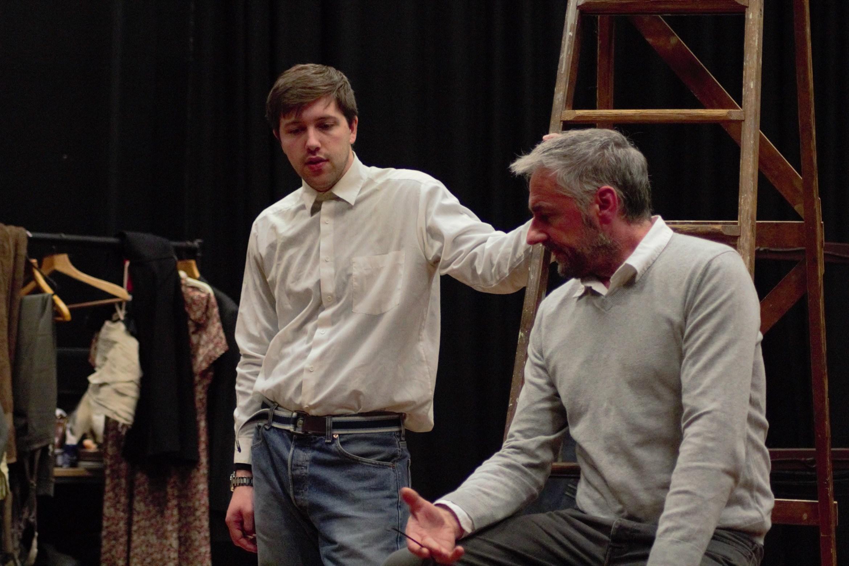 The Doppel Gang - Jake Urry (Lombard) & Terence Mann (Director).jpg