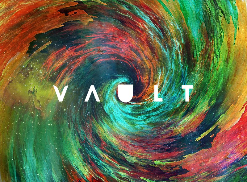 vault-festival