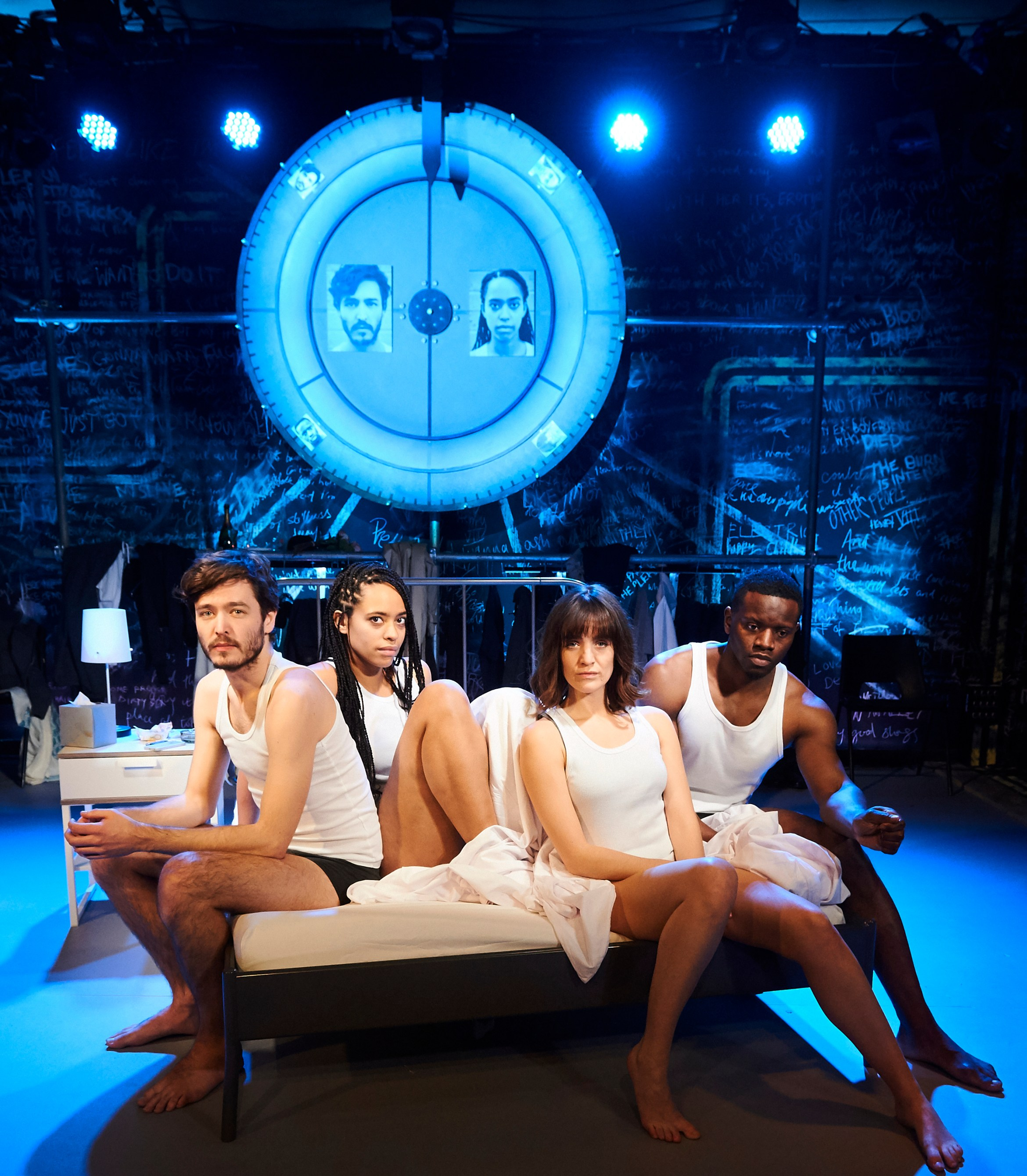 La Ronde, Alex Vlahos, Amanda Wilkin, Lauren Samuels and Leemore Marrett Jr (courtesy Ray Burmiston) 11.jpg