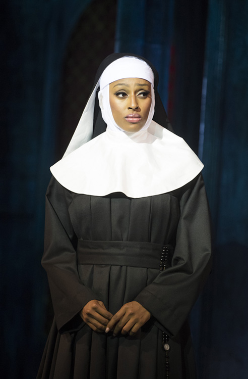 sister-act-alexandra-burke-as-%27deloris-van-cartier%27-photo-by-tristram-kenton