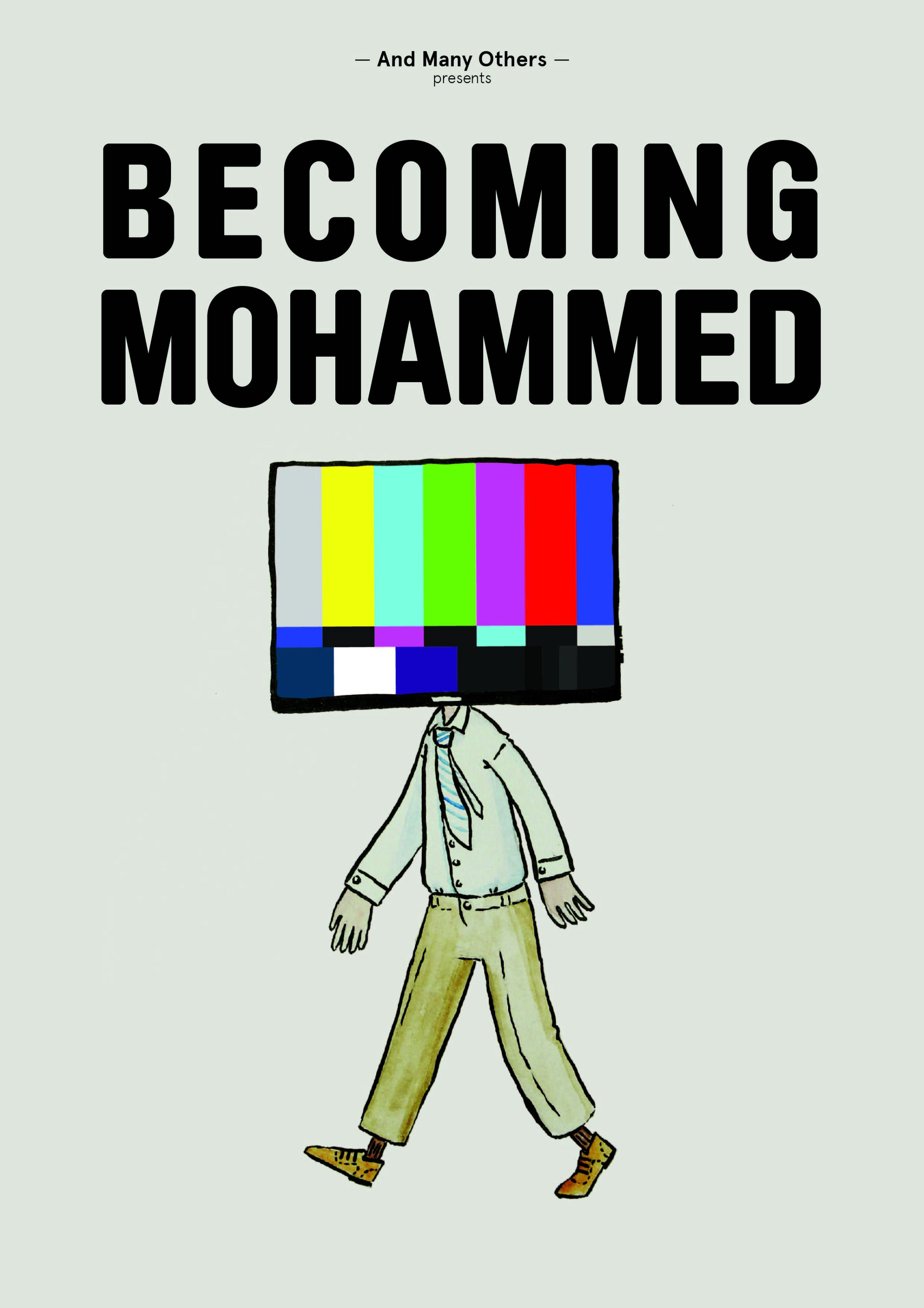 Becoming Mohammed - courtesy of Daniela Pinheiro.jpg