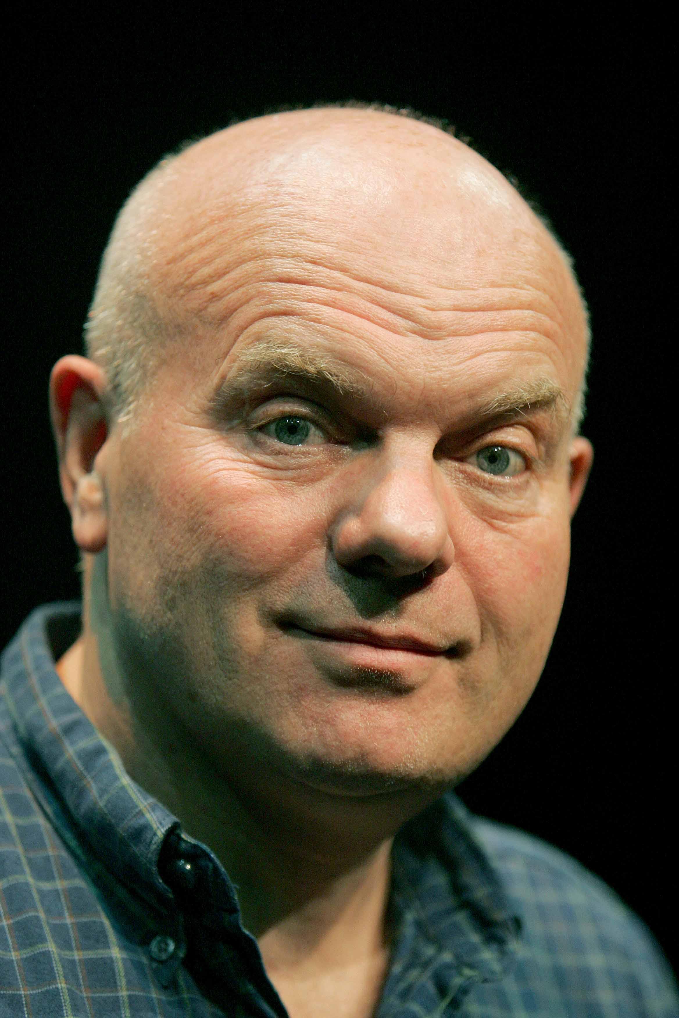 Declan Donnellan