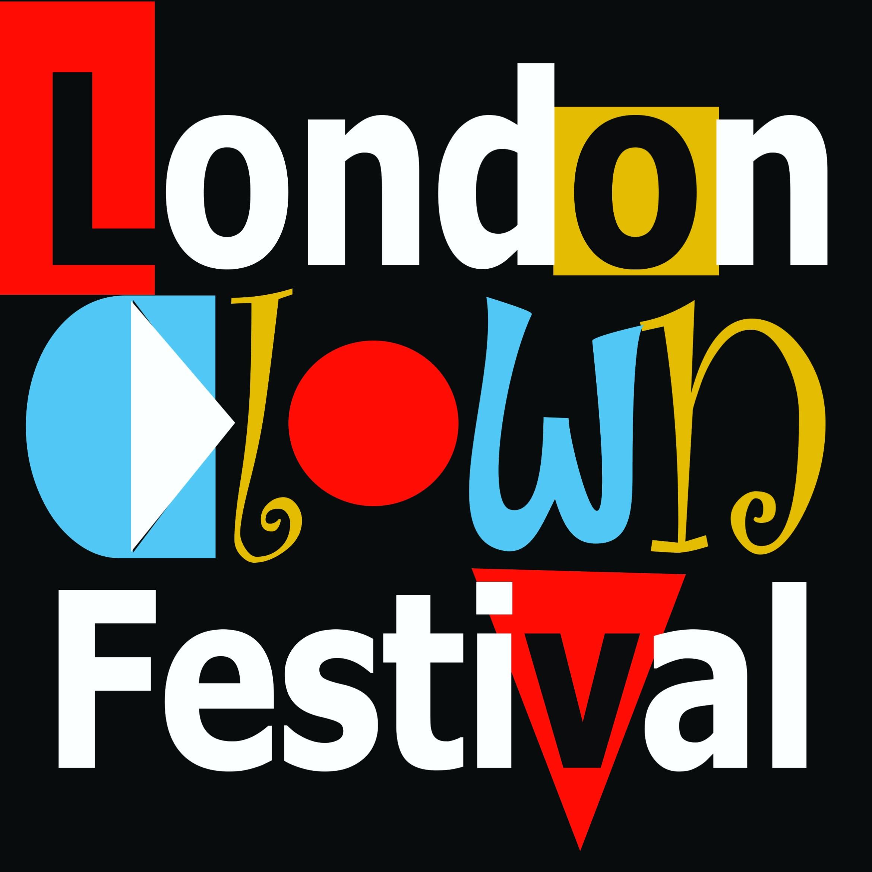 01. London Clown Festival Logo.jpg