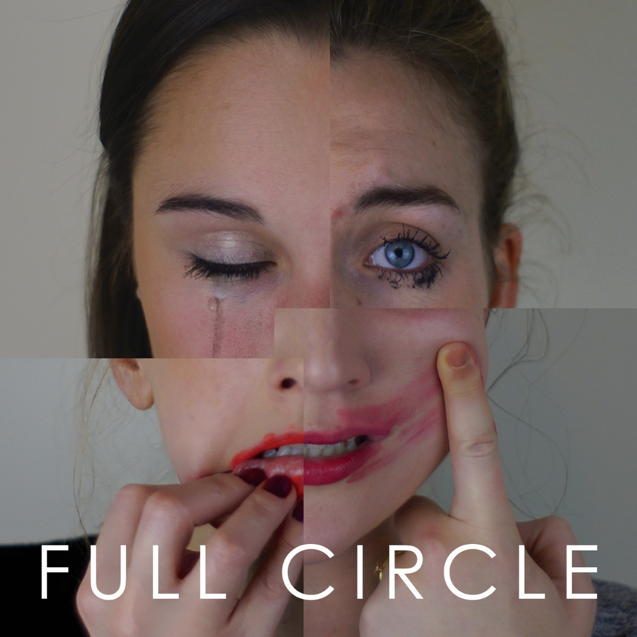 Full Circle 1