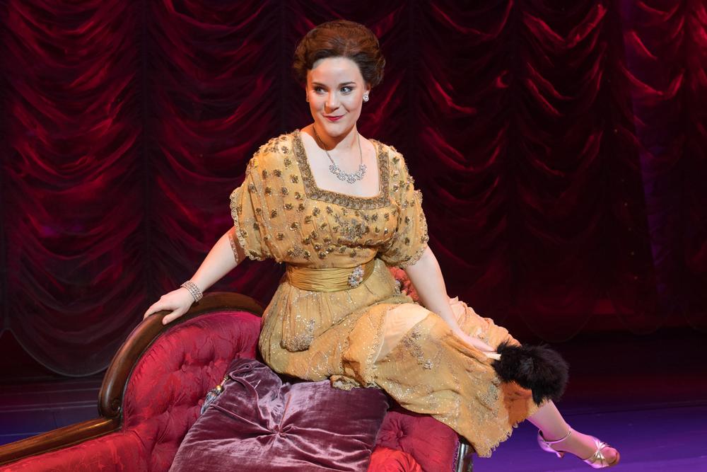 Natasha J Barnes (Fanny Brice) Photo Credit Manuel Harlan.jpg