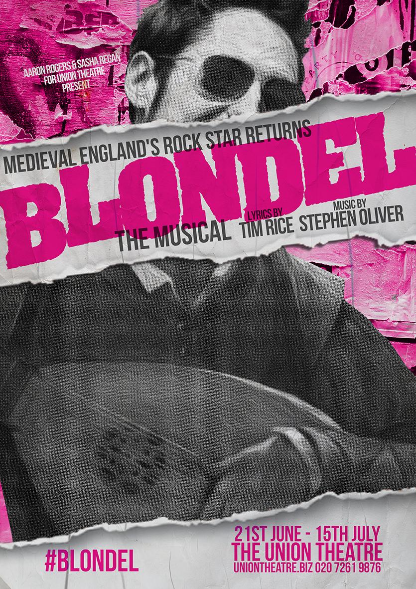 Blondel imagesmaller.jpg
