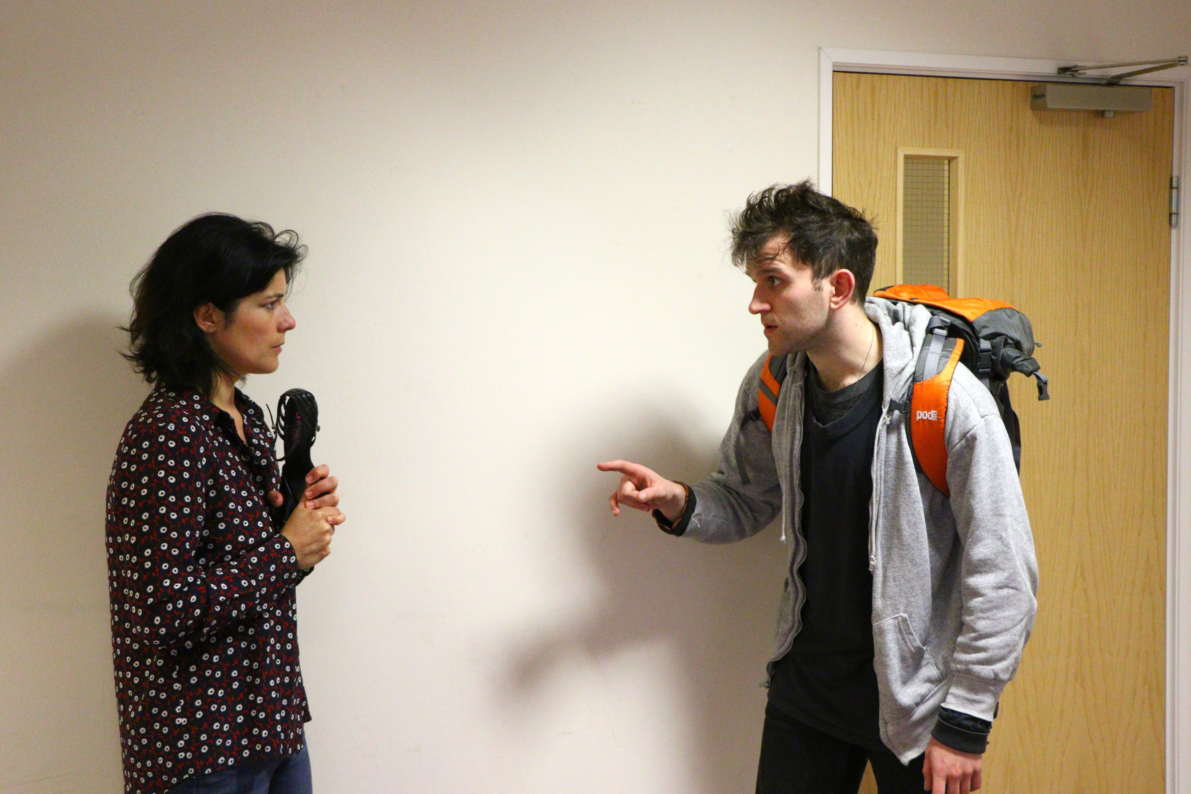 Jasmine Hyde and Harry Melling Credit Mathew Foster.jpg