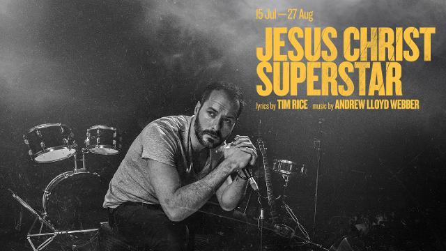 jesus-christ-superstar-at-the-open-air-theatre-9b93b4642497539b589b438fc1e87ed4