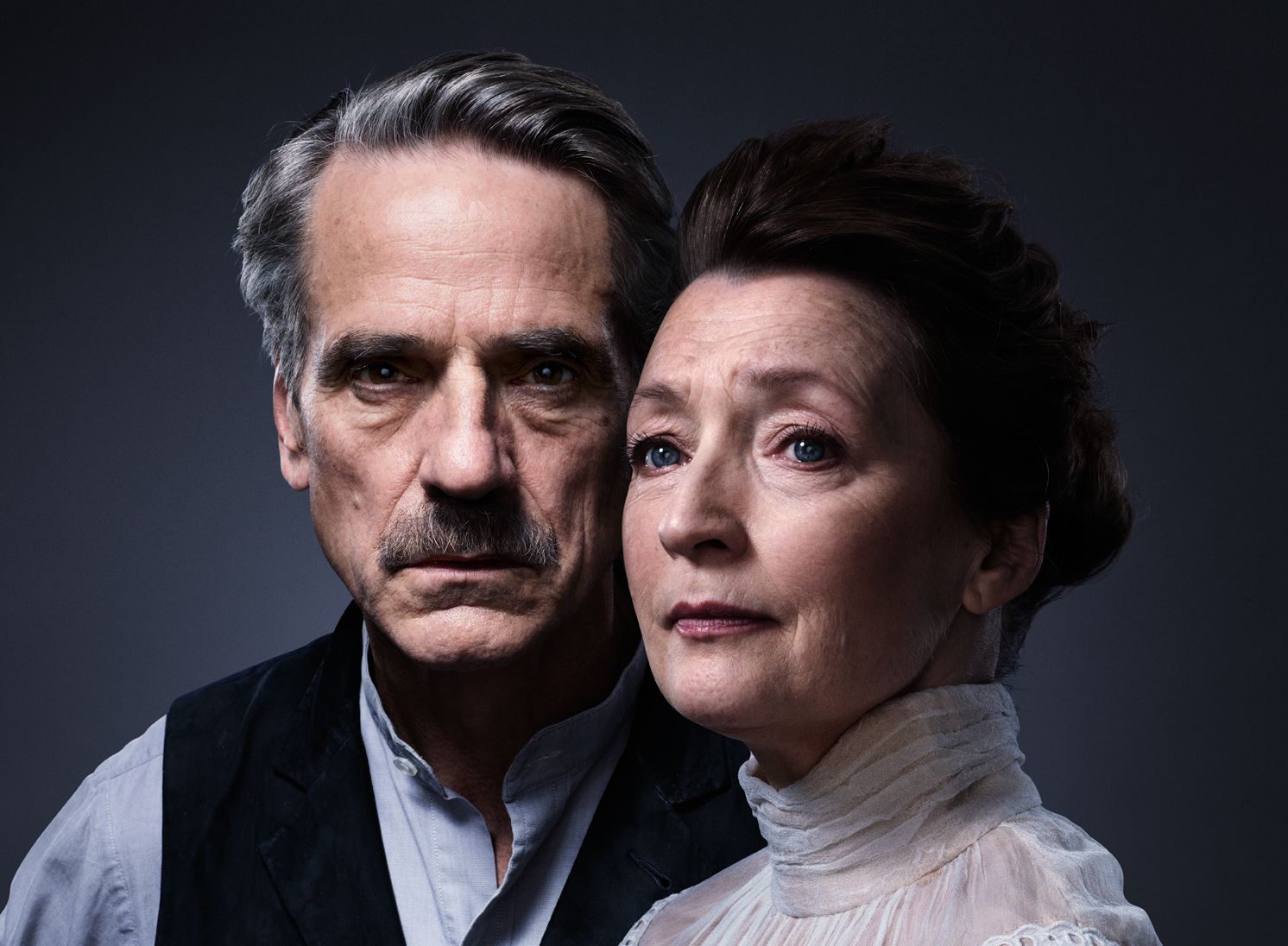 Long Days Journey Into Night Press Image