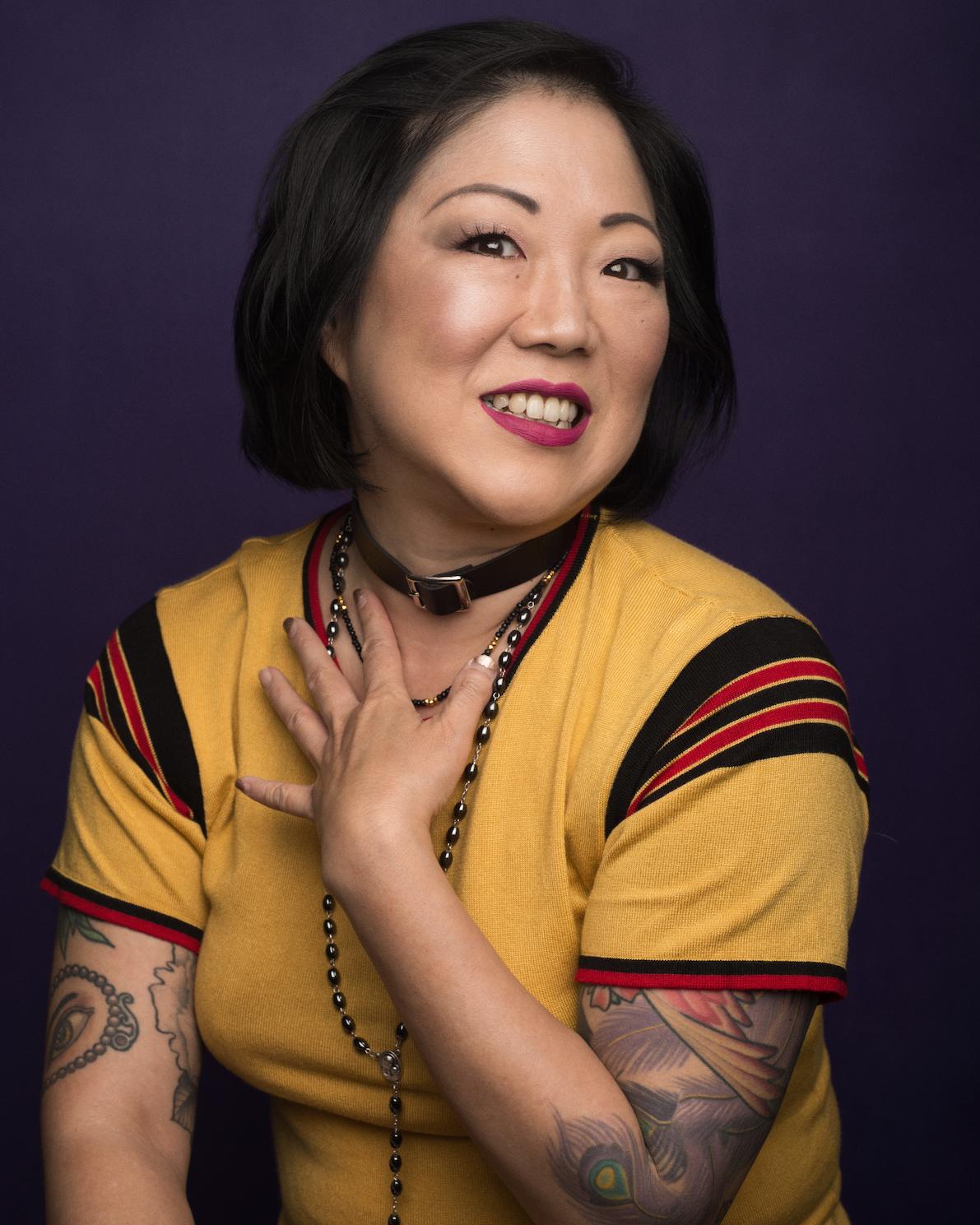 Margaret Cho 1.jpg