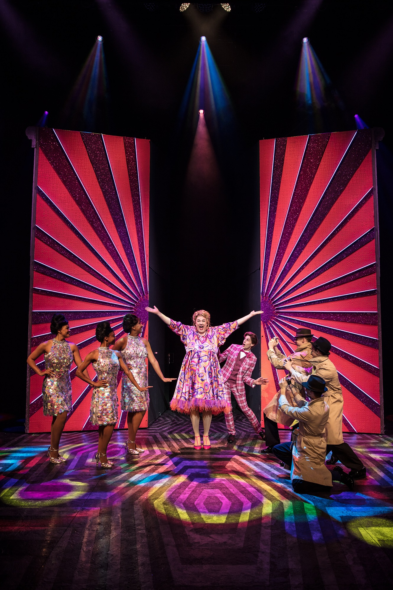 Matt-Rixon-and-Graham-McDuff-in-Welcome-to-the-60s-in-2017-Hairspray-UK-Tour.-Photo-by-Darren-Bell.jpg