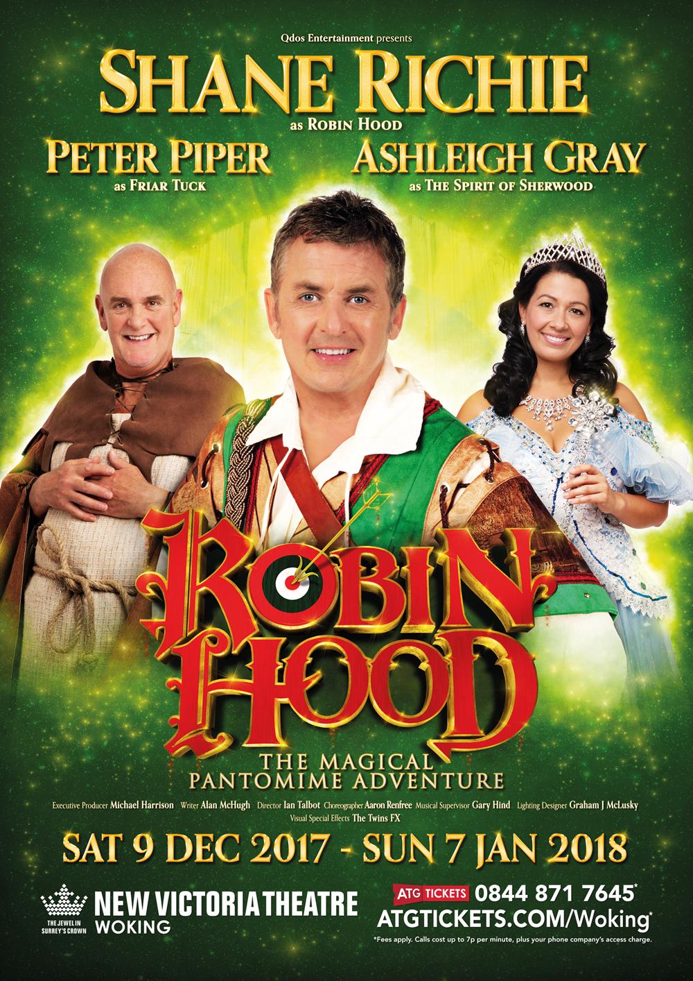 Robin Hood Poster Image.jpg