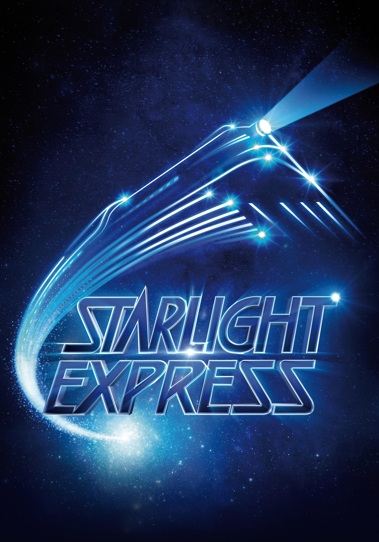 Starlight Express TOP