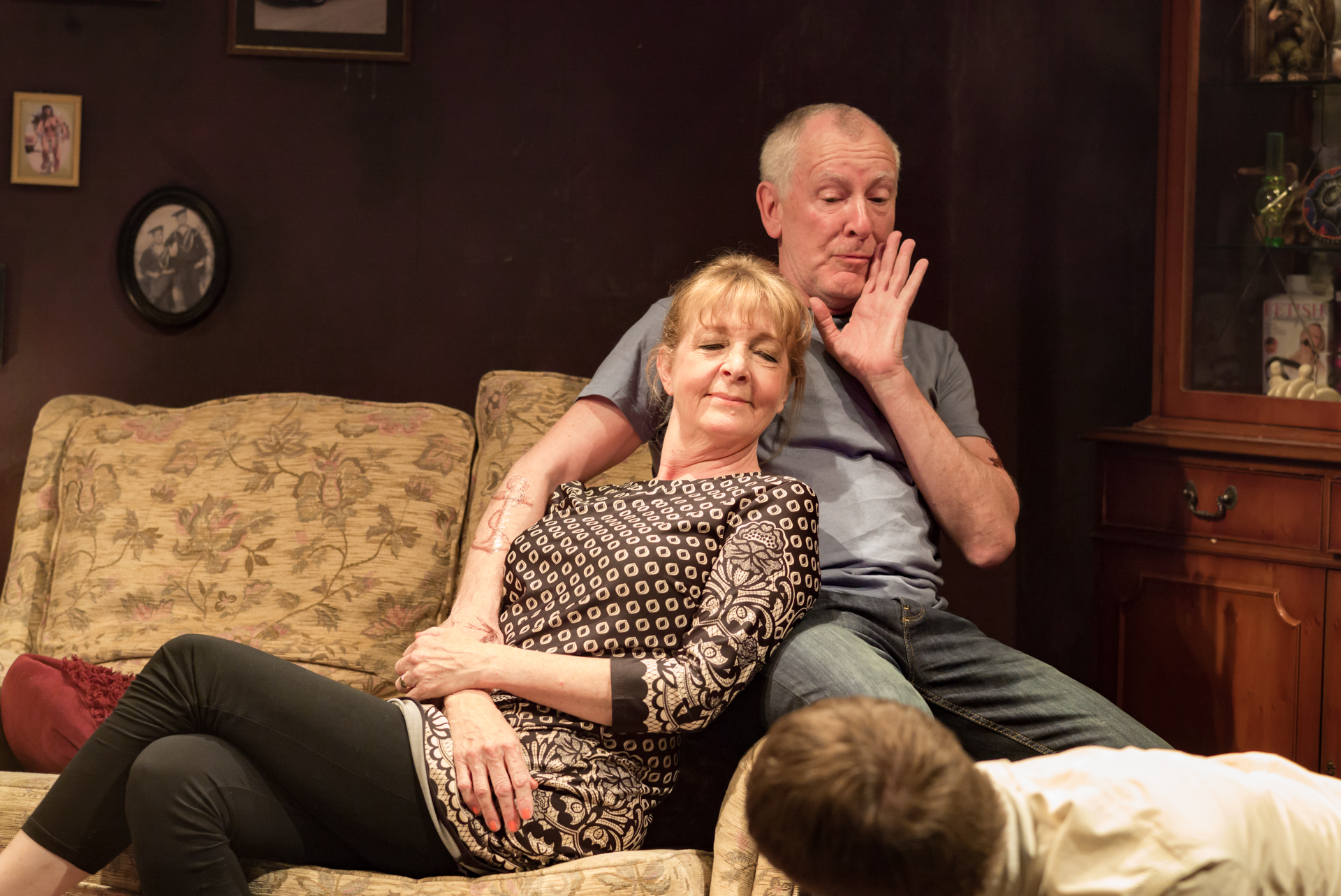 HYEM, Charlie Hardwick and Patrick Driver, Theatre503, photos by Nick Rutter.jpg