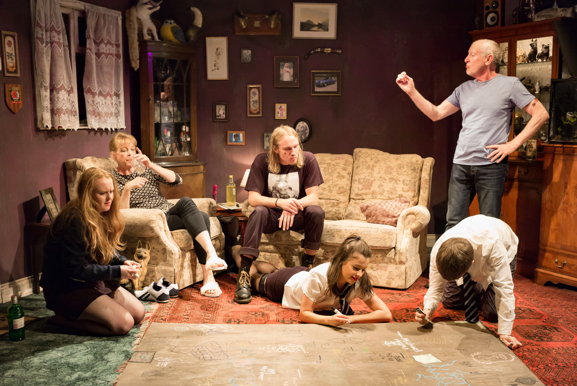 HYEM, full company, Theatre503, photos by Nick Rutter.jpg