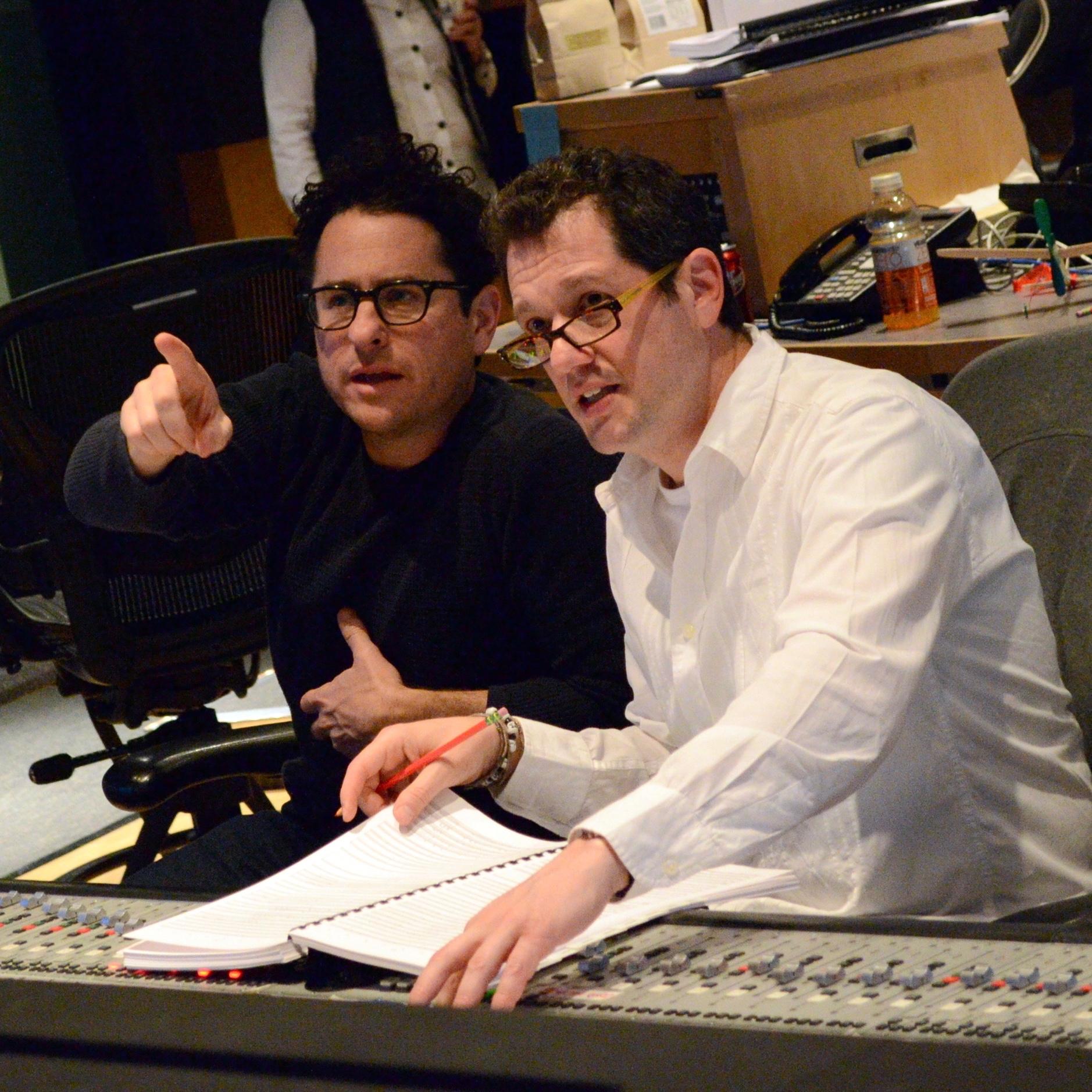 JJ and Michael.jpg
