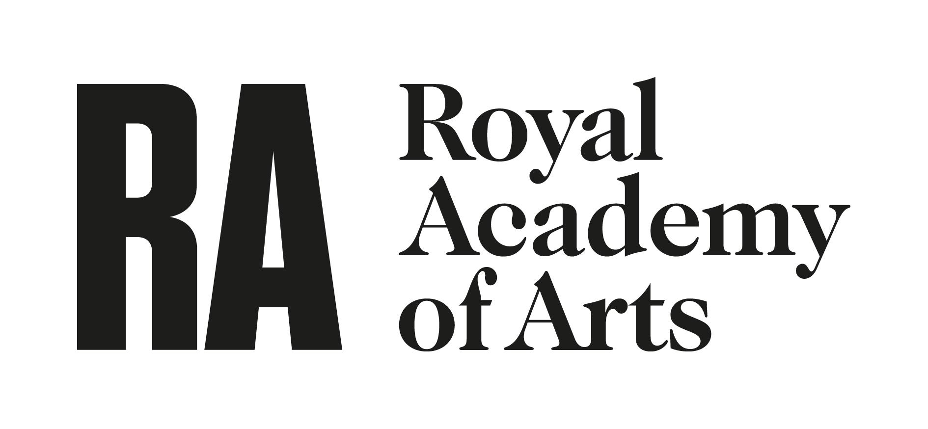 royal_academy_of_arts