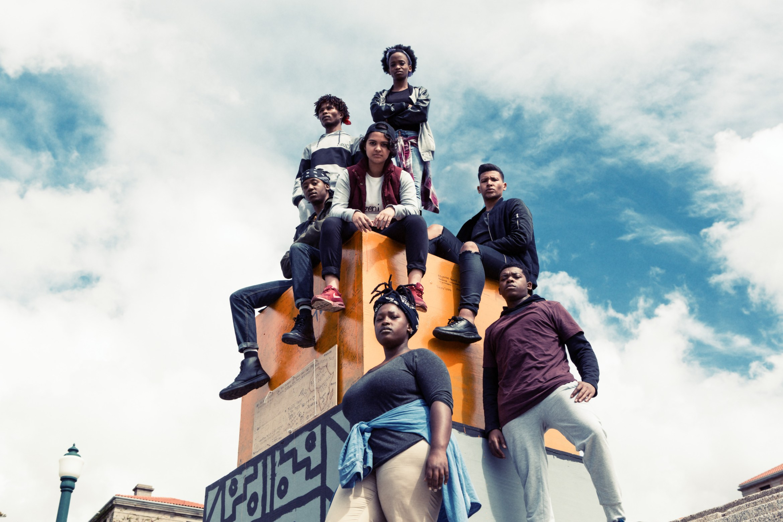 The cast of The Fall, pic by Oscar O'Ryan.jpg