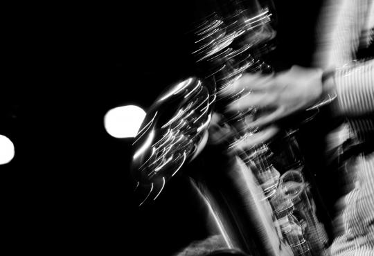 The Jazz Gig.jpg