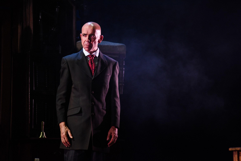 Zach Lee in The Strange Case of Dr Jekyll & Mr Hyde, credit Alex Harvey-Brown..jpg