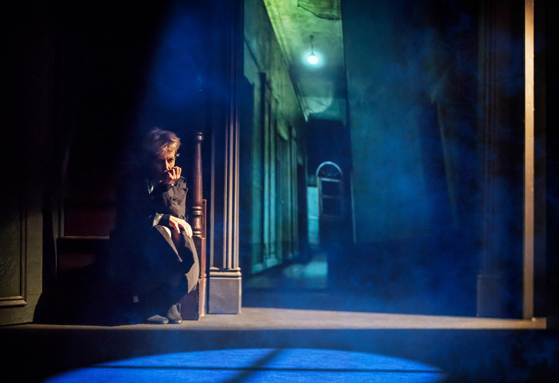 047a_The-Exorcist_Jenny-Seagrove-Chris_Pamela-Raith-Photography.jpg