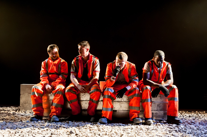 31 Hours 1 The Cast Photo by Lidia Crisafulli.jpg
