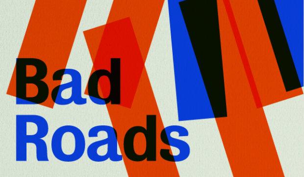 Bad Roads.jpg