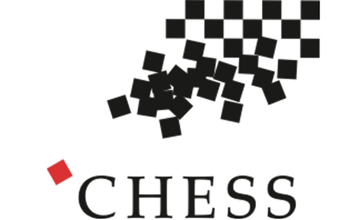 Chess-musical-copy