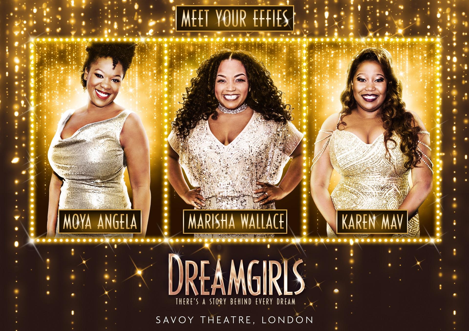 Dreamgirls-Effie-casting-Moya-Angela-Marisha-Wallace-Karen-Mav.jpg