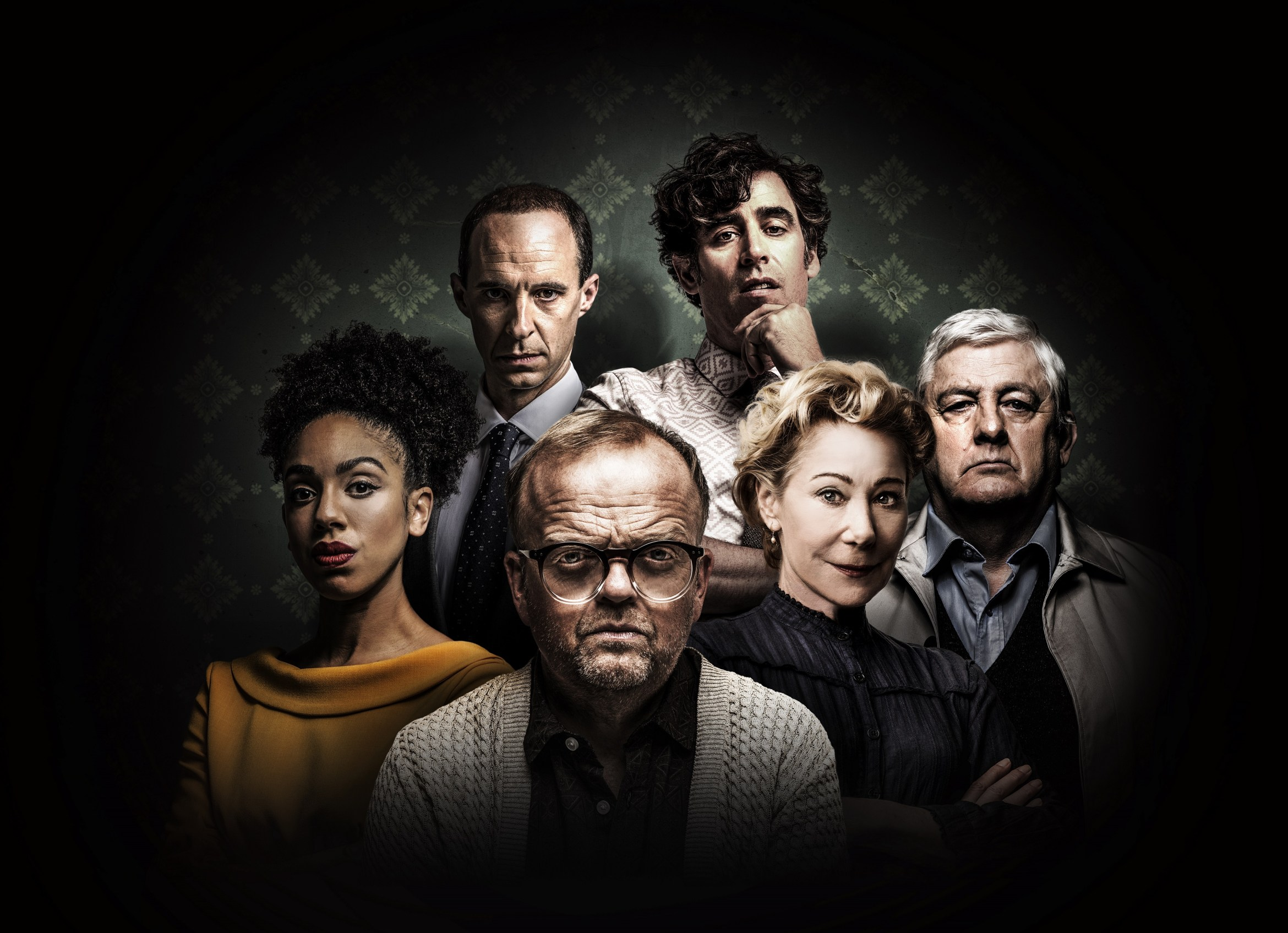 Harold-Pinters-The-Birthday-Party-will-play-at-the-Harold-Pinter-Theatre-from-9th-January-to-14th-April