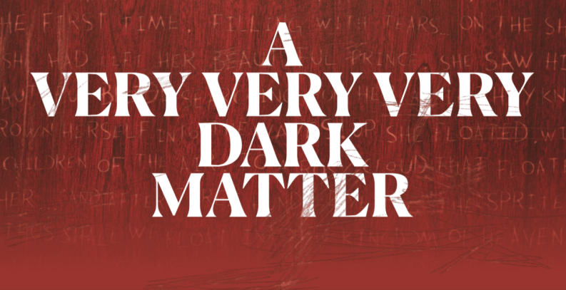 A-Very-Very-Very-Dark-Matter-–-logoscreengrab_nov17.png