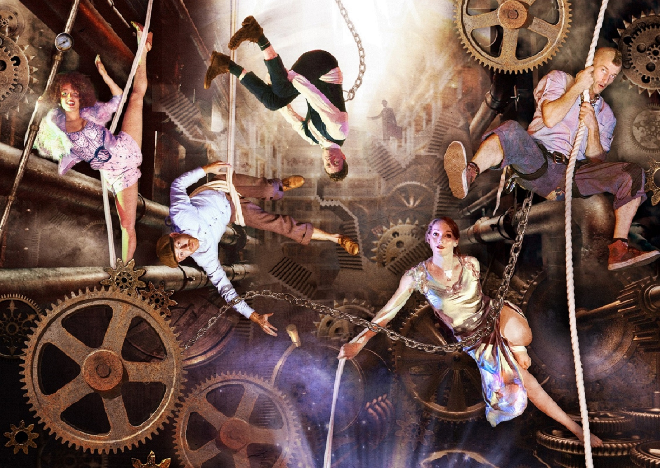 CIRCUSFEST 2018 -  R.U.H.M by Pirates of the Carabina (high res).jpg
