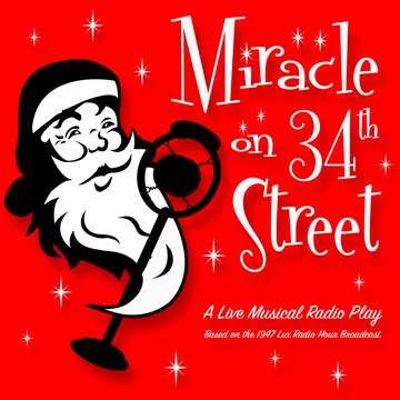 Miracle-on-34-St