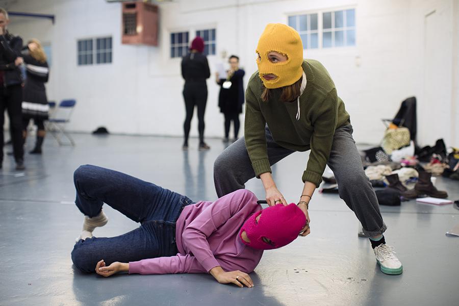 Rehearsals for Inside Pussy Riot - courtesy of Anastasia Tikhonova_5.jpg