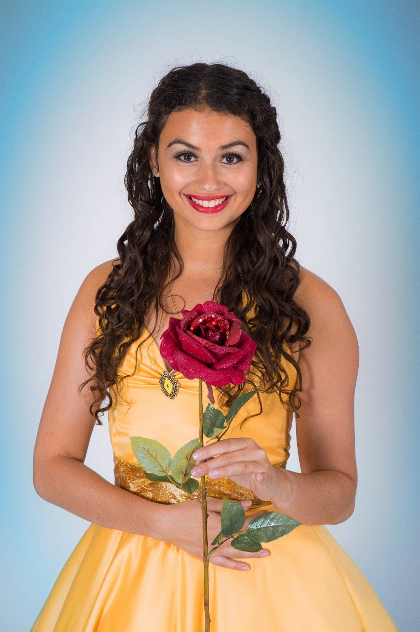thumbnail_Amorette - Beauty and the Beast - Queen%27s Theatre Hornchurch. Photo credit Mark Sepple.jpg
