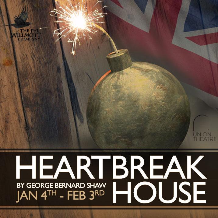 heartbreak-house-main