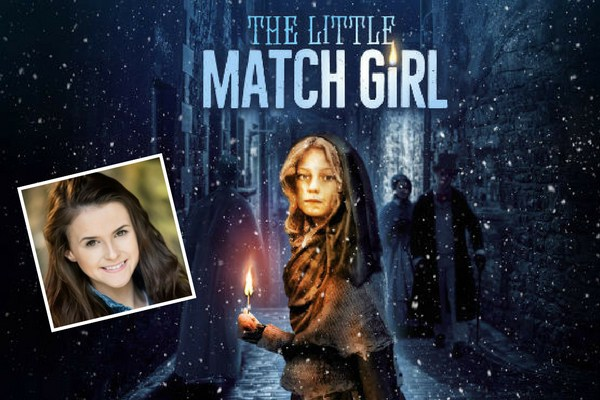 LittleMatchGirl_EmilyCochrane-cast_nov17.jpg