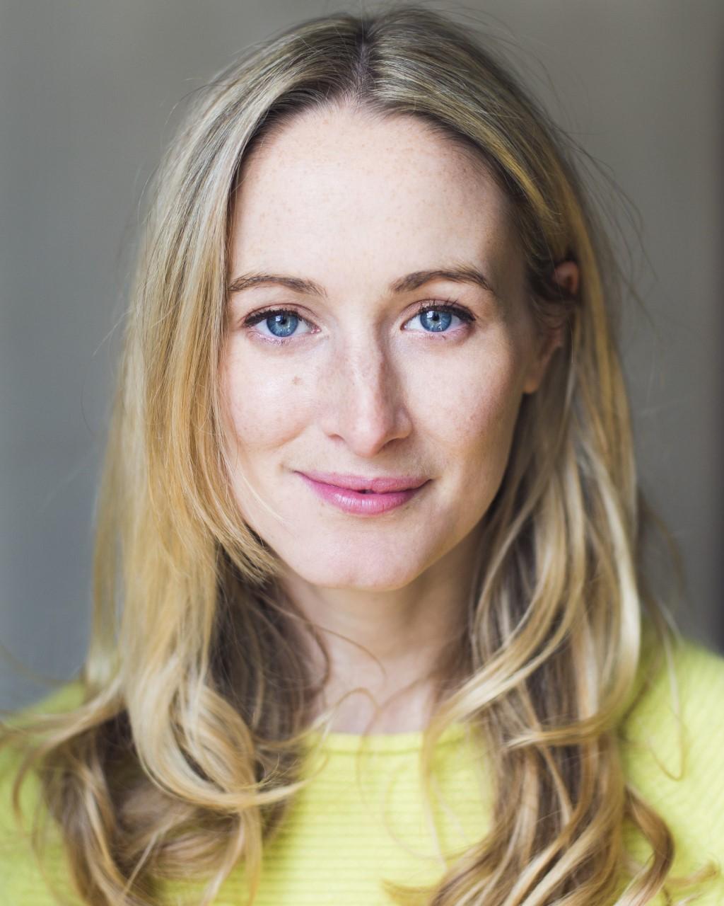 Kate Marlais HS