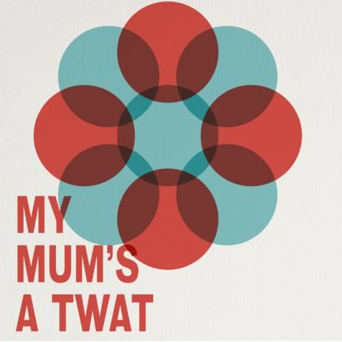 My-mum-correct-thumbnail-500x500