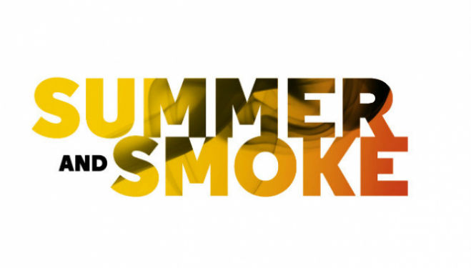 summer and smoke.jpg