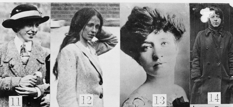 suffragettepic.jpg