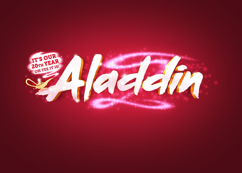 Hackney-Empire-presents-Aladdin.-Titles.jpg