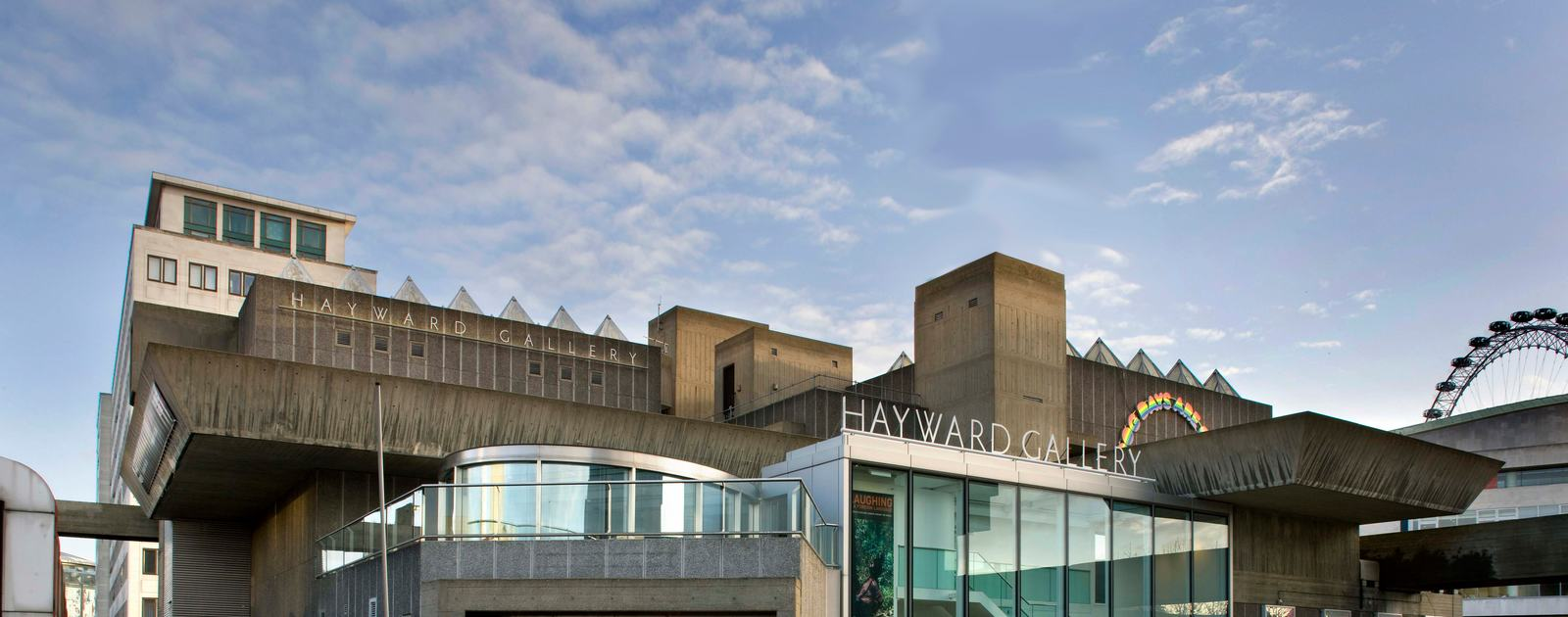 Hayward Gallery.jpg